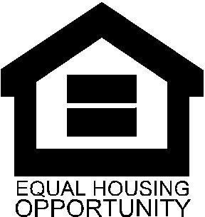 Equal-Housing-Opp