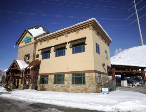 Loan negotiations for Yampa Valley Housing Authority to continue